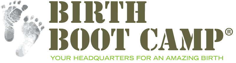Birth Boot Camp Coupons and Promo Code
