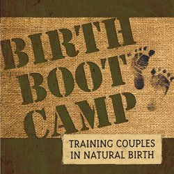 Natural Birth Classes 250 x 250 alt