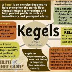 should you kegel