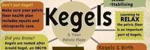 should you kegel