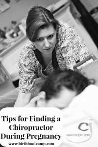 Tips-for-Finding-a-Chiropractor-During-Pregnancy-1