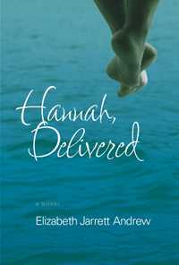 Hannah-Delivered-cover-sm (1)
