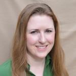 Kristin Hosaka Web