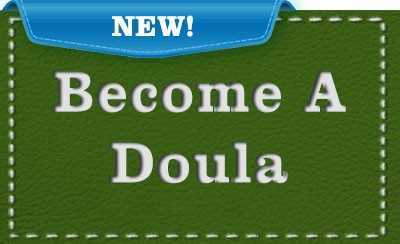 New - Become a Doula