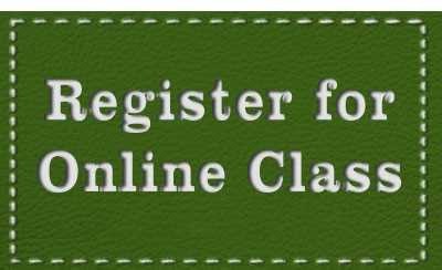 Register for Online Class