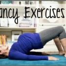 headerpregnancyexercises