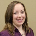 Rebecca-Grochowski, childbirth instructor, mansfield, TX-BBCI