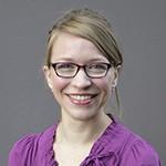Amanda Guitron Web