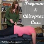 Pregnancy and Chiropractic Care