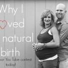 lovedmynaturalbirth