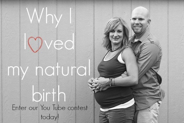lovedmynaturalbirth