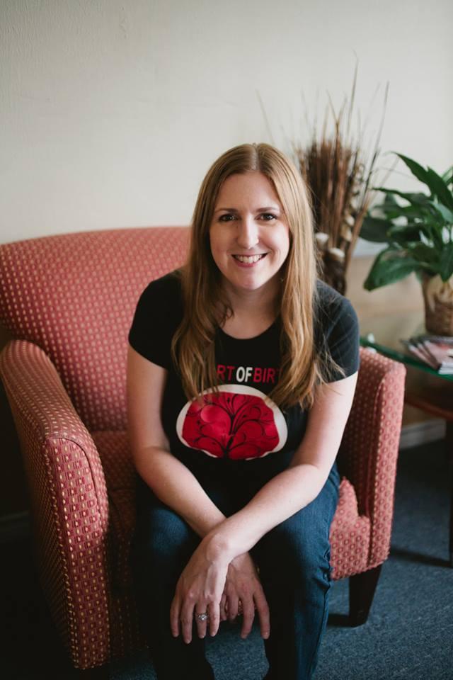 Dr Kristen Hosaka, Chiropractor, TX