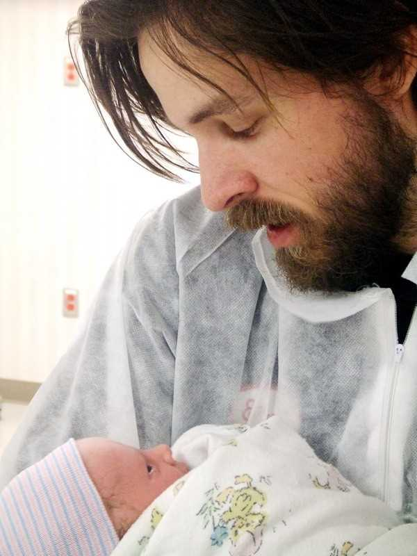 breastfeeding after cesarean