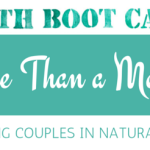 Birth Boot Camp: More than A Method