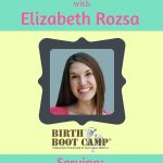 Birth Classes in Rockford, IL and Beloit, WI