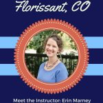 Childbirth Classes in Florissant, CO