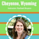childbirth classes in Cheyenne Wyoming