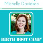 Childbirth Classes in Buda, TX