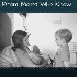 VBAC tips from moms who know