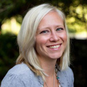 Amanda Przymus