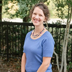 Erin Marney