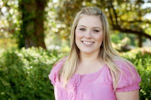 Jillian Freeland