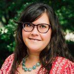 Melissa Meyer, Instructor Trainer