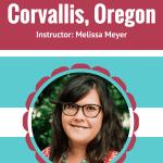 melissa-meyer-instructor-spotlight