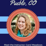 Birth classes in Pueblo, CO