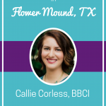 birth classes in flower mound, TX