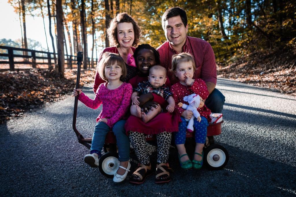 birth classes in Jackson, TN