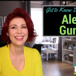 Getting to know doula trainer Alexa Gumm