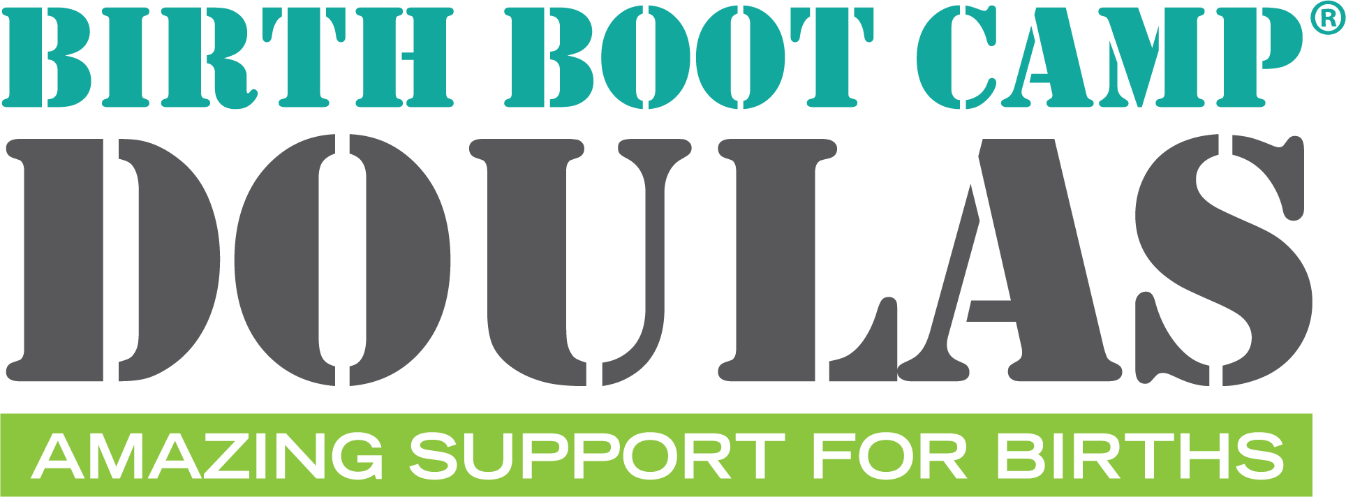 Birth Boot Camp Doulas