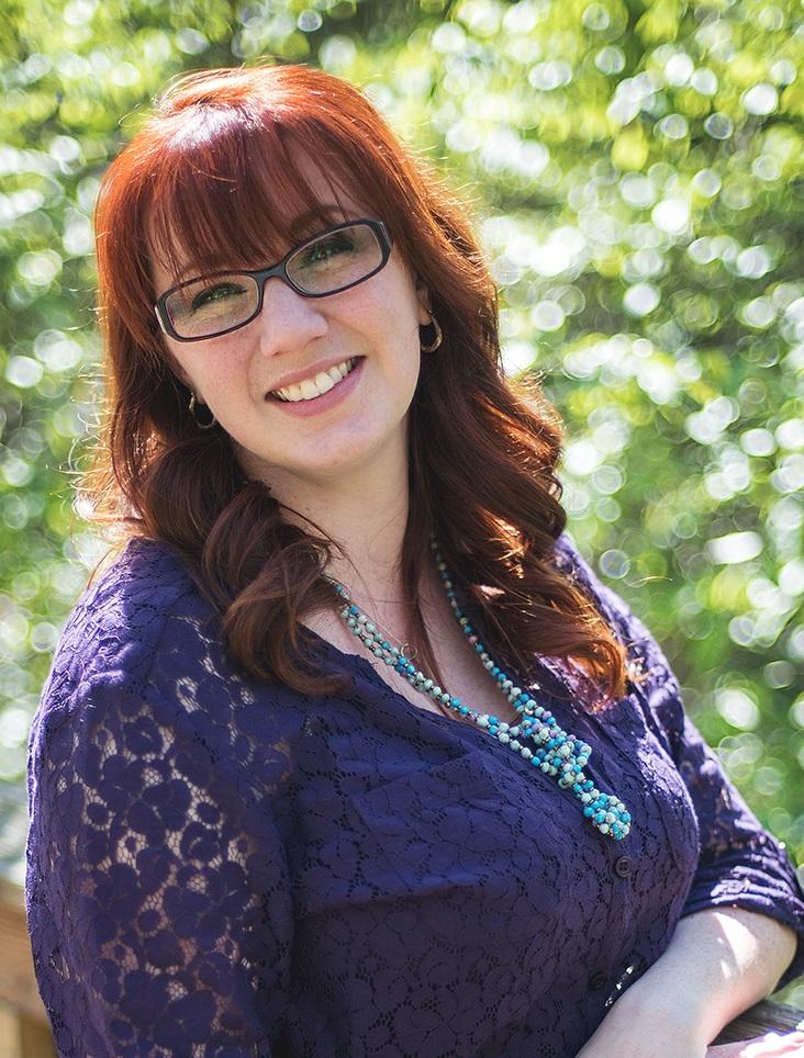 Chelsey Simons