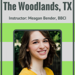 birth classes in the woodlands, tx