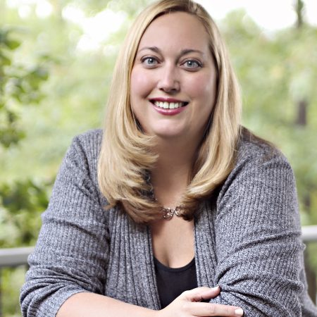 Heather Whitcomb