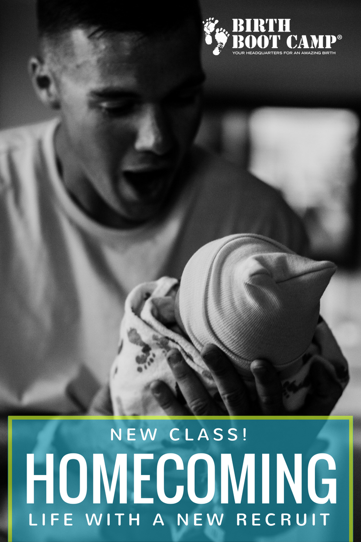 More classes, more options, more amazing!