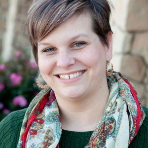 Rachel Pankratz