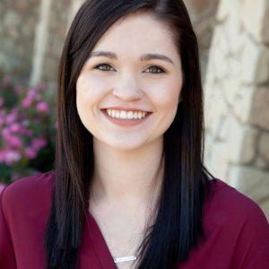 Lauren Chaffin