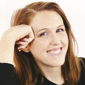 Kristen Mantell