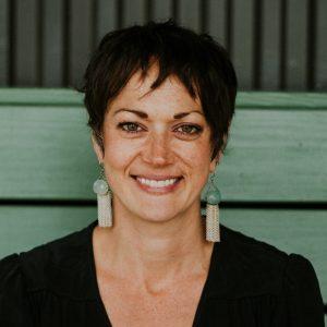 Kelly Poptanycz