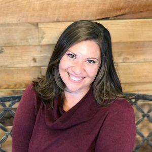 Paige Monti