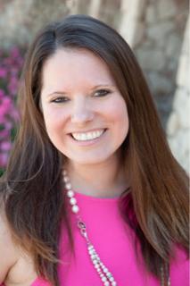 Childbirth educator in Arlington, TX
