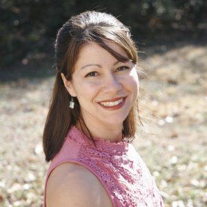 Megan Woyak