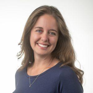 Kristin Bess