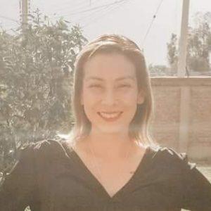 Angelica Imaca