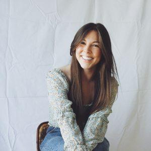 Ashlea Armstrong