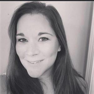 Lara Copeland
